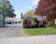 38 COULTERS RD, Cranston image