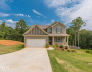 2846 Shadowstone Way, Winder image