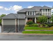 18357 66th Place, Maple Grove image