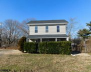 605 S New York Rd, Galloway Township image