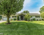 13914 BLUE MOUNTAIN DRIVE, Maugansville image