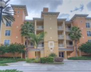 6482 Watercrest Way Unit 304, Lakewood Ranch image