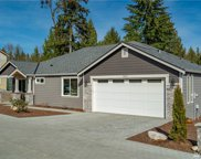 3728 119th St Ct NW Unit 22, Gig Harbor image