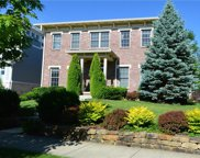 6732 Stonegate  Drive, Zionsville image