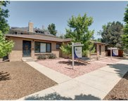 2901 East Evans Avenue, Denver image