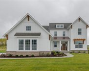 13812 Amber Meadow W Drive, Fishers image