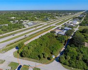 3921 S Access Road, Englewood image