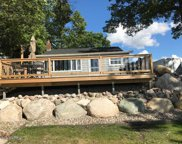 4741 Lakeview, Coral image
