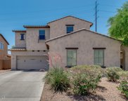927 E Buckingham Avenue, Gilbert image