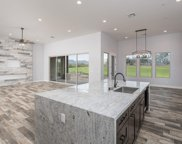 38955 N 58th Street, Cave Creek image