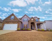 213 Wildflower Road, Easley image