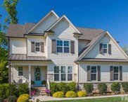 2820 Kingston Manor Drive, Wake Forest image