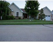 1216 Riverwood Place, Florissant image