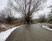 Tanager Way, Long Grove image