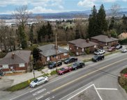 10704 6th Ave S, Seattle image