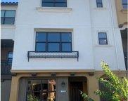 779 Santa Cecilia Ter, Sunnyvale image