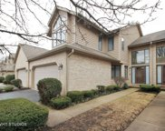 21 Lake Katherine Way, Palos Heights image