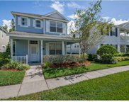 10706 Needlepoint Place, Tampa image