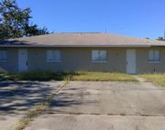 814 SE 16th PL, Cape Coral image