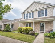 1033 Bella Dona, Lexington image