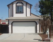 3042 Myles Drive, Sparks image