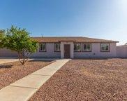 2919 W Manzanita Street, Apache Junction image