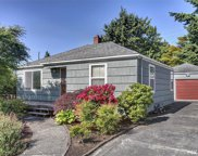 4437 49th Ave SW, Seattle image