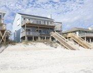 1502 S Shore Drive, Surf City image