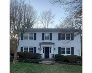 5507 Parkwood Drive, Raleigh image