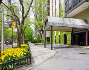 100 East Bellevue Place Unit 4D, Chicago image