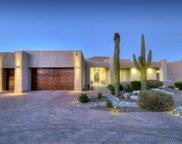 2706 N Megafauna, Tucson image