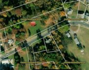 3325  Arvin Drive, Charlotte image