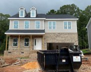 420 Cahors Trail Unit #146, Holly Springs image