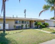 2462     Santa Clara Avenue, Fullerton image