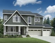 108 232nd Place SE, Bothell image