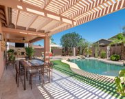 7502 E Globemallow Lane, Gold Canyon image