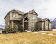 14799 S Castle Valley  Dr, Bluffdale image