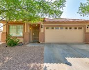 6841 S 43rd Drive, Laveen image
