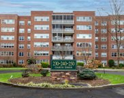 250 Garth  Road Unit #4J3, Scarsdale image