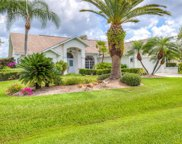 7861 Twin Eagle LN, Fort Myers image