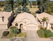 2152 W Myrtle Drive, Chandler image