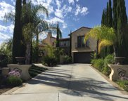 2828 Echo Ridge Court, Chula Vista image