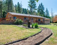 32593 GLAISYER HILL  RD, Cottage Grove image