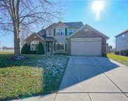 6935 Greengage  Court, Indianapolis image