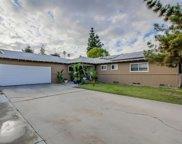 3718 Fairmount, Bakersfield image