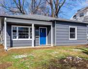 3804 14th Street, Des Moines image