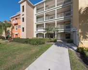 4510 Botanical Place Cir Unit 303, Naples image