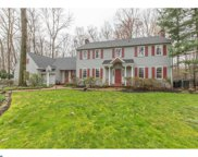 766 Spring Valley Road, Doylestown image
