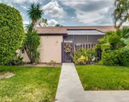7127 Almendro TER Unit 4, Fort Myers image
