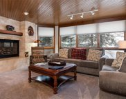 2308 Ski Trail Court Unit 222, Steamboat Springs image